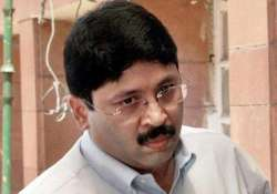 no security clearance for sun tv home ministry