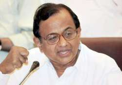 home ministry willing to give inputs for cwg probe hm
