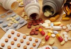 govt brings 52 new drugs under its price control mechanism