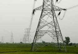 12 lakh power employees engineers threaten to go on strike