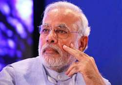 drug menace a national pain says pm modi in mann ki baat
