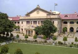 stir for high court bench in agra intensifies