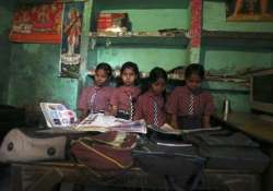 more girls dying before age 5 than boys in india un report