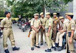 farmer s suicide delhi police refuses to share details with