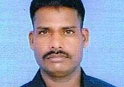 siachen avalanche survivor has been offered a kidney by up