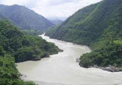 environmentalists for declaration of river ganga as world