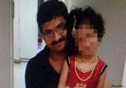 indian among sydney hostages rescued