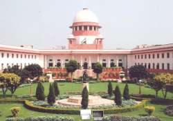 supreme court accused can t be kept in custody for