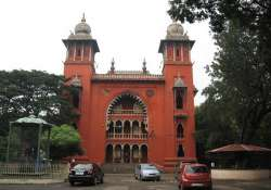 issue bc certificates to converted muslims madras hc