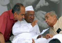 jan lokpal bill criticised at parliamentary committee