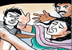 karnataka gang rape culprits still at large