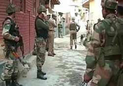 kashmir s top cardiologist succumbs to bullet wounds in