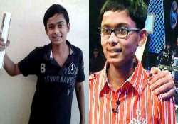 know about satyam who cracked iit jee at the age of 13
