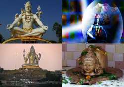 know why hindus worship shiva lingam