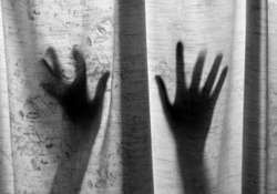 lucknow woman stabbed to death by teenaged jilted lover