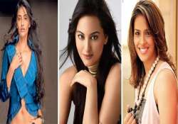 meet india s 10 most eligible bachelorettes