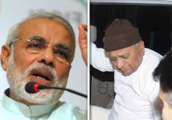 modi wishes speedy recovery for hazare