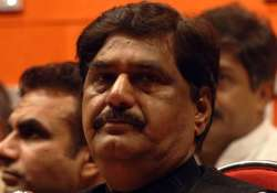 munde moving closer to congress
