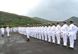 navy court martials officer facing sexual harassment charges