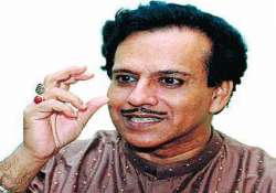 magician pc sorcar jr granted bail in row over making