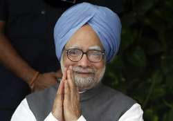 pm convenes all party meeting on lokpal on wednesday