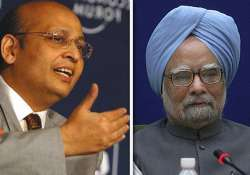 par panel on lokpal to decide on pm s inclusion this week