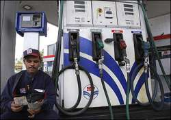 proposed strike of petrol dealers called off