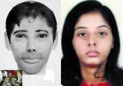 radhika s killer is a worker from sitapur up 2 held