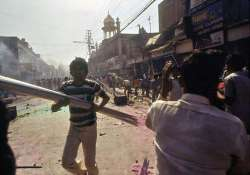 radical sikh groups seek un probe into 1984 riots