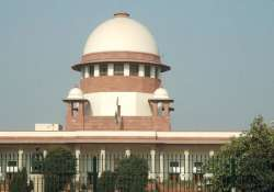 sc to hear pil for fast supply of defence equipment