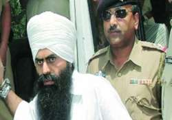 sc to take up bhullar s plea march 26