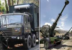 tatra scam second biggest after bofors says bjp