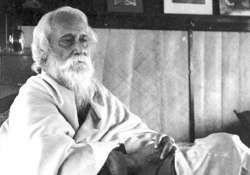 tripura to celebrate 100 years of tagore s nobel prize win