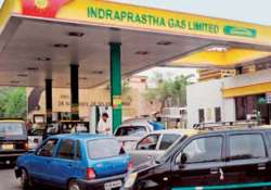 with hike in cng prices govt hints at raising auto taxi fare