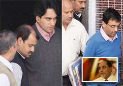 zee owner subhash chandra agrees to lie detector test his