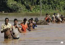 28 bodies bring india s monsoon flood toll to 335