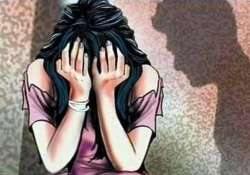 woman gangraped and filmed by batchmates in telangana