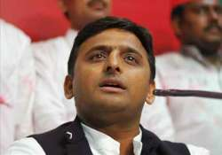 modi tea will produce acidity so opt for sp paan akhilesh