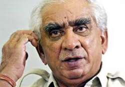 3 arab horses 51 cows among jaswant s assets