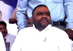 bsp attacks akhilesh government for non delivery