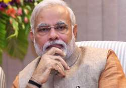 pm modi wishes quick recovery for singapore pm