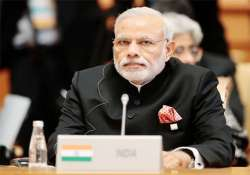 narendra modi will be first indian pm to visit silicon