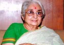 lakshmi sehgal s body donated for medical research