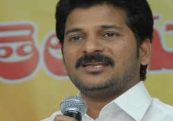 left seeks support of other parties in ap power stir