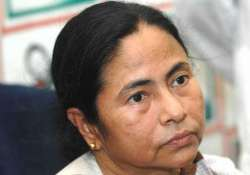 mamata move to bring back body of author slain in