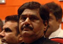 munde poll expense ec grants munde 14 more days to reply on