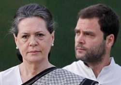 national herald case ed registers preliminary enquiry to