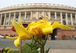 one third mps mlas face criminal charges