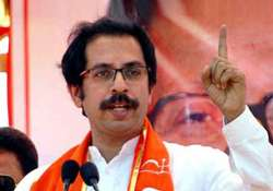 uddhav asks sena workers to prepare for maharashtra