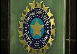 bcci aims to double title sponsorship earnings from 2015